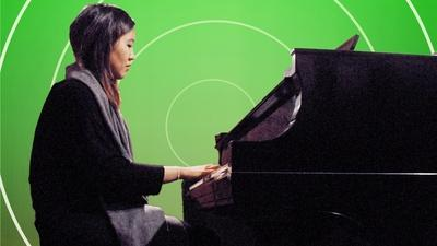 Nahre Sol: How I Became a Classical Pianist and Youtuber