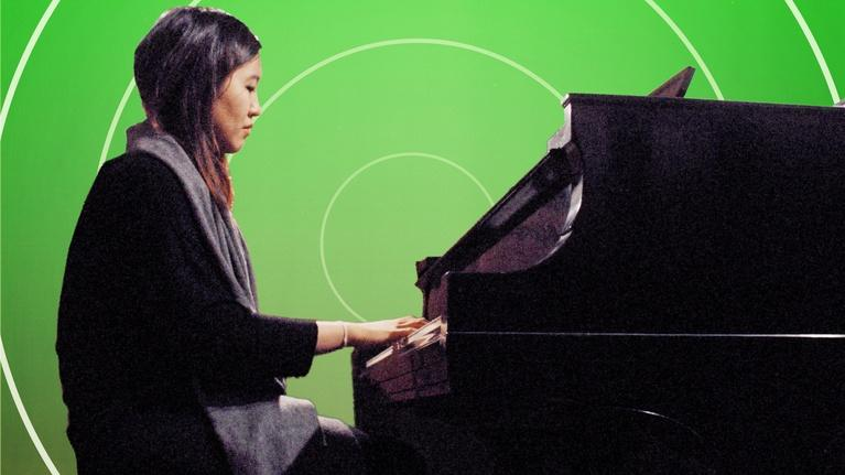 Sound Field: Nahre Sol: How I Became a Classical Pianist and Youtuber