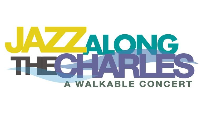 Jazz 24/7: Jazz Along the Charles - A Documentary