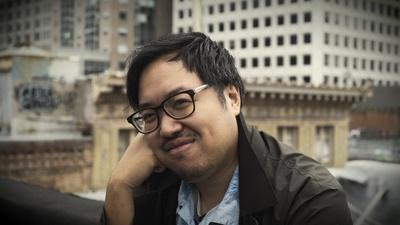 Pete Lee's Bold Filmmaking Traverses Genres