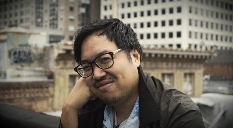 Behind the Lens: Pete Lee's Bold Filmmaking Traverses Genres