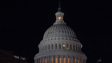 Washington Week full episode for January 24, 2020