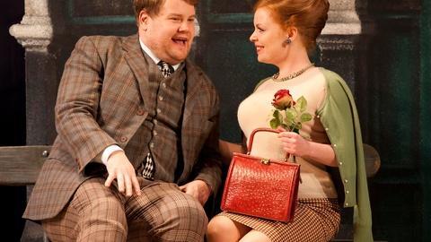 Broadway on PBS