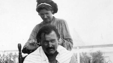 Hemingway, Gender and Identity