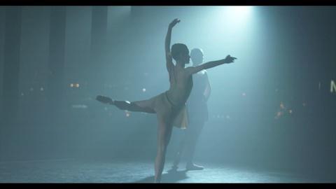 LAaRT -- American Contemporary Ballet