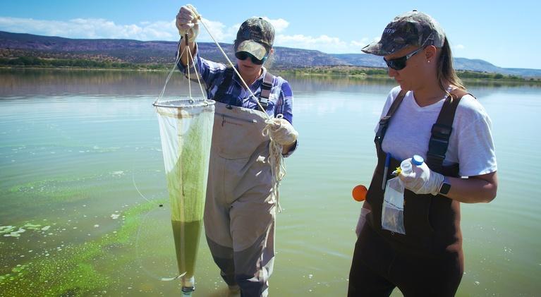 New Mexico In Focus: September 13, 2019 | s13e11