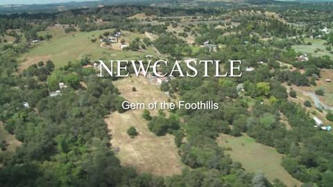 ViewFinder -- Newcastle, Gem of the Foothills Preview