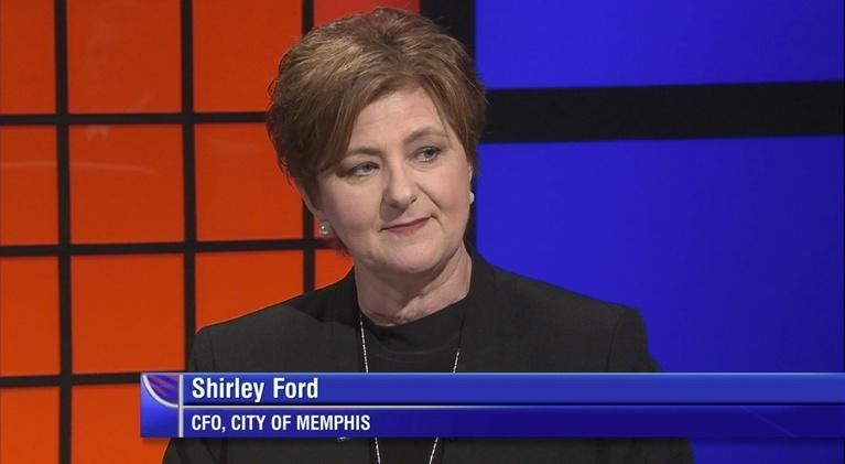 Behind the Headlines: Memphis City Budget Proposal