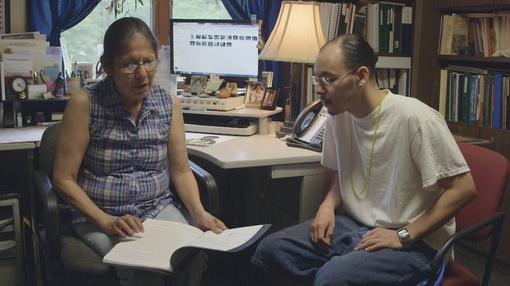 Tribal Histories : St. Croix Ojibwe History