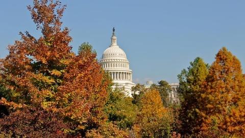 Washington Week -- FULL EPISODE: Looking ahead to the 116th Congress