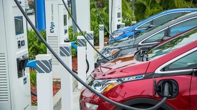 Can GM meet its goal of becoming carbon neutral by 2040?