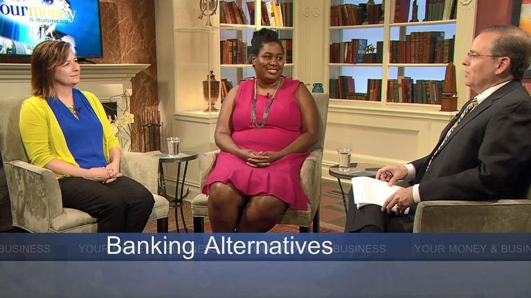 Your Money and Business: Thursday, June 20, 2019