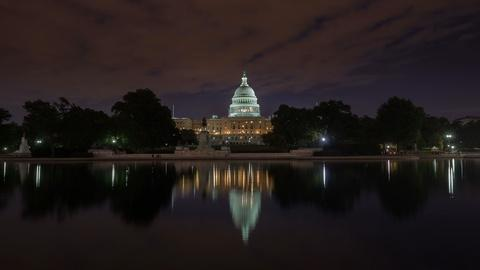 How Does a Government Shutdown Affect Science?