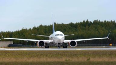 What Went Wrong with the Boeing 737 Max 8?