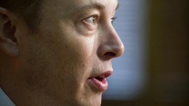 Episode 5 Preview | Elon Musk