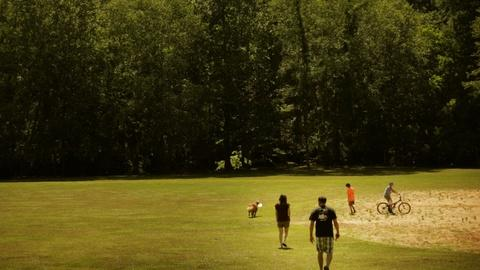 America ReFramed -- Death of a Child | Trailer