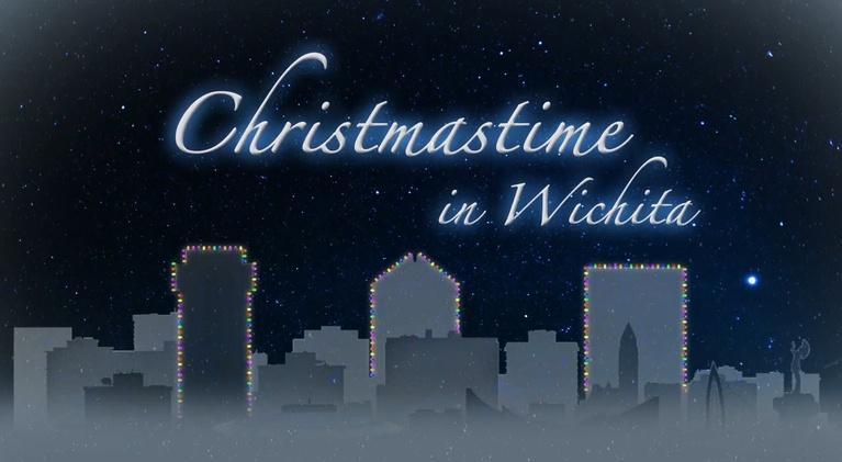 KPTS Documentaries: Christmastime in Wichita