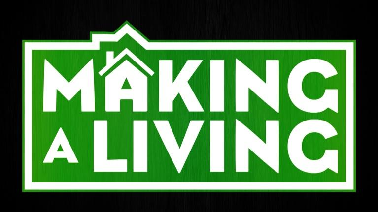 Making a Living: Making A Living:  Managing a Multigenerational Workforce