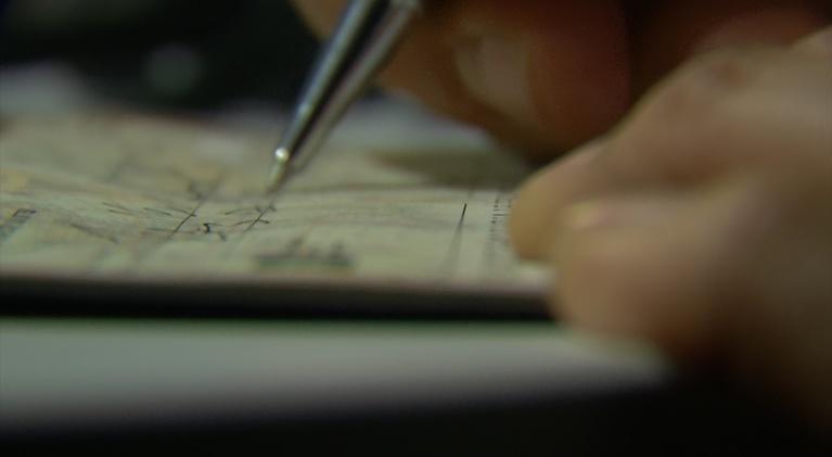 NJTV News: 'Dark money' bill may pass