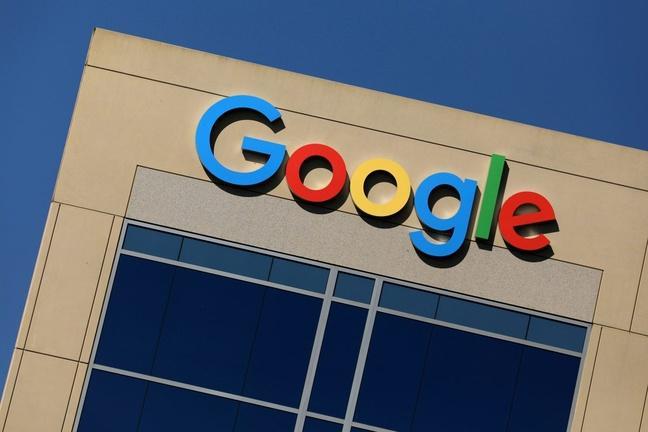 Tech companies shut down white nationalist sites
