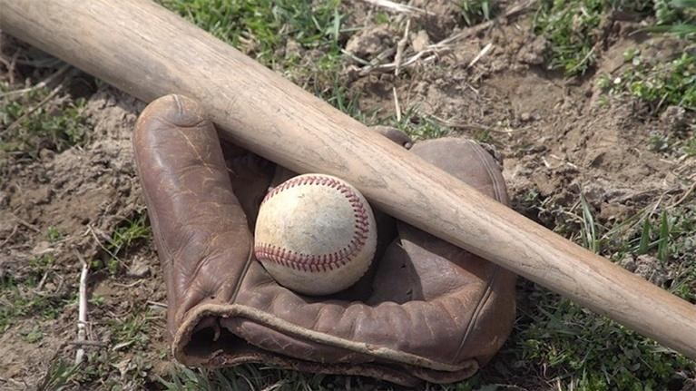 VPM Documentaries: The Stanley Sandlot: Cow Pies to Cooperstown