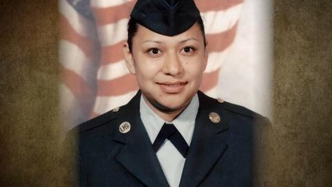 The Warrior Tradition -- Native American Women in the Military | Lesson Plan Segment