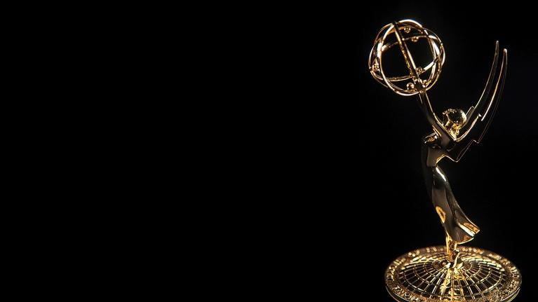 CET Presents: Public Media Connect Recognized with 8 Regional Emmy Awards