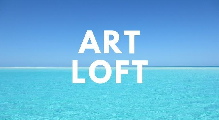 Art Loft: Florida Keys Special 2019 | Art Loft 713