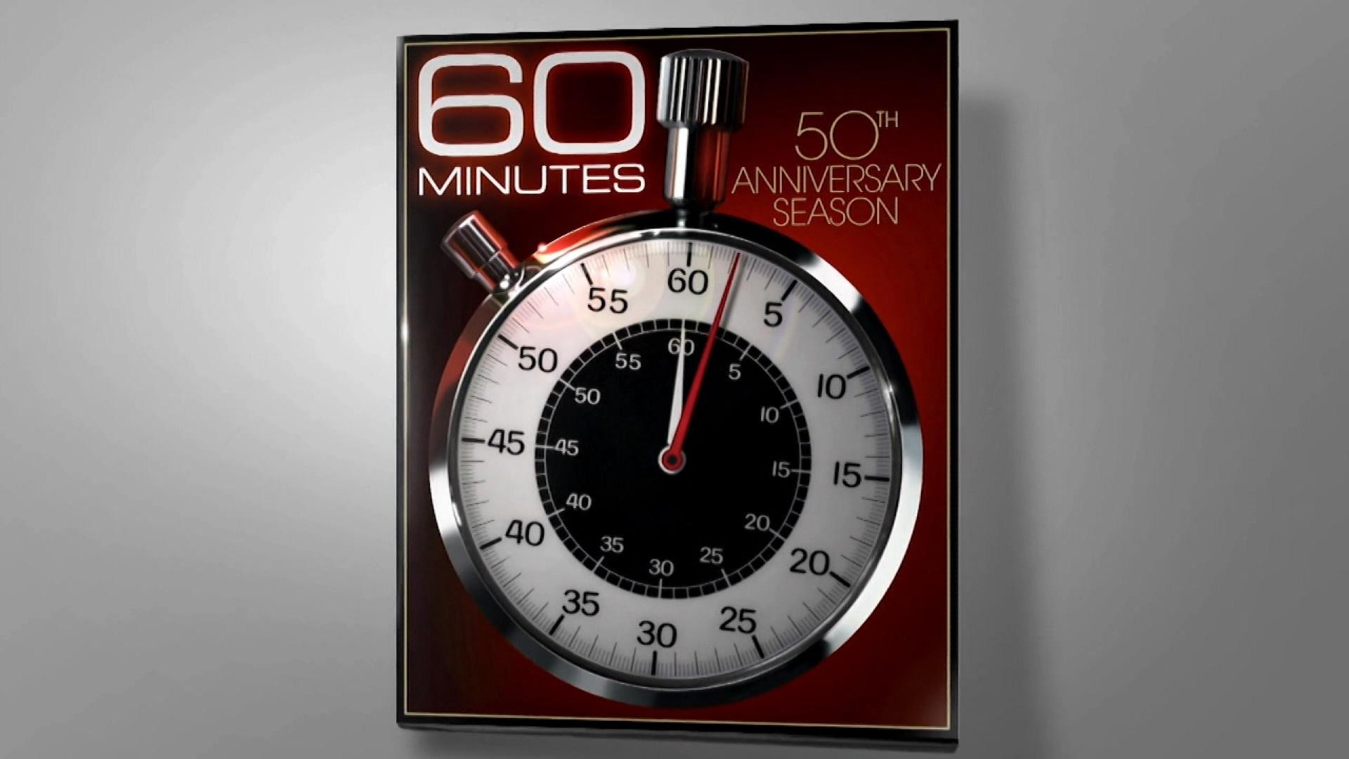 """60 Minute Makeover Bedrooms: """"60 MINUTES"""" AT 50"""