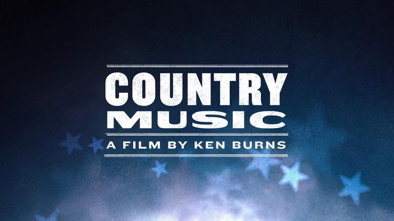 WXEL Presents: Ken Burns Country Music - Don't Get Above Your Raisin