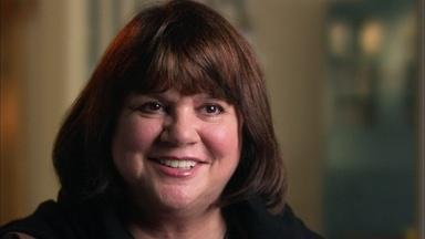 The Legends: Linda Ronstadt
