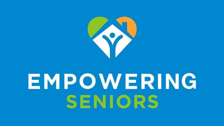 Empowering Seniors: Episode 3