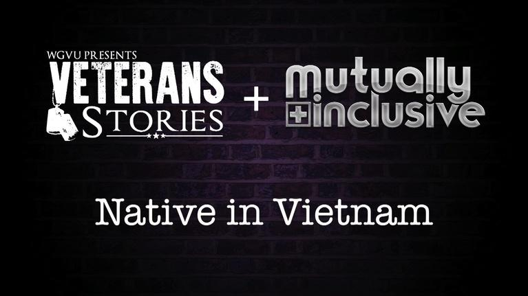 Mutually Inclusive: Native in Vietnam