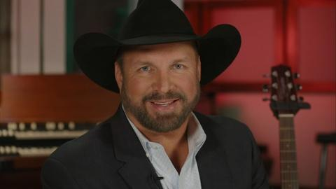 The Library of Congress Gershwin Prize Salutes Garth Brooks