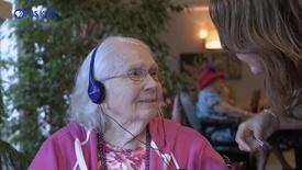 Thumbnail of the Caregiver Simulator Video