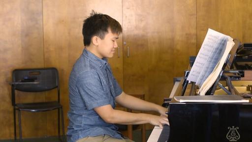 Joey Chang