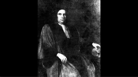Secrets of the Dead -- Andrew Turnbull: the most reviled man in colonial Florida