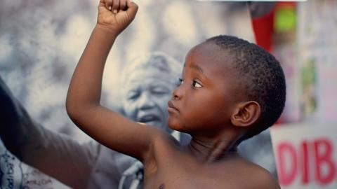 GZERO World: South Africa's Unfulfilled Promises