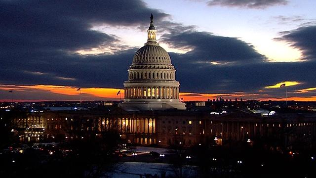 Washington Week full episode for December 13, 2019