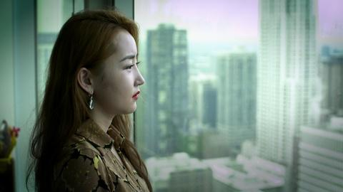 Surviving on Dragonflies: A North Korean Defector's Story