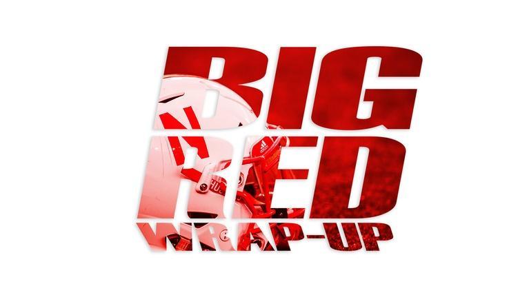 Big Red Wrap-Up: 2018 Ohio State Recap