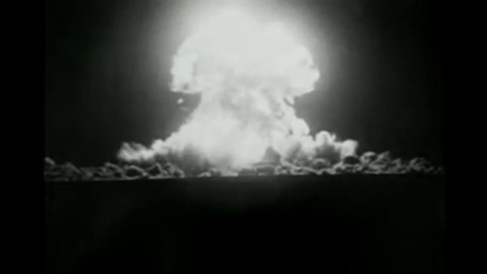 The Nuclear Age at 75: Remembering Chicago's Role image