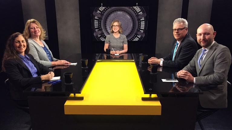 Idaho Reports: Debate Rundown