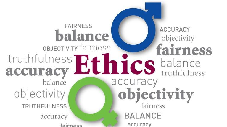 South Dakota Focus: South Dakota Focus: Ethics in America