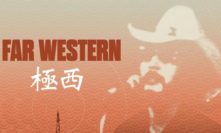 Far Western