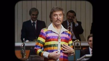 The best of Doc Severinsen's eccentric outfits