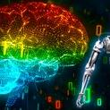 Will Robots Become Conscious?