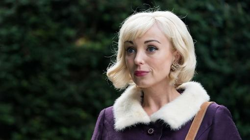 Call the Midwife : Episode 2