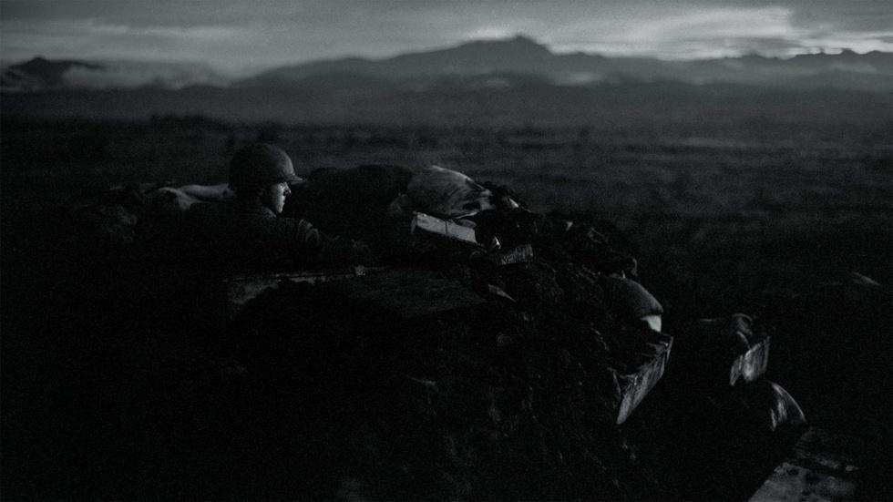 Clip: Episode 2 | The Nightlight image