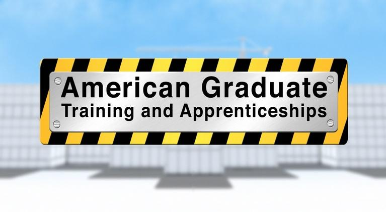 WVPB American Graduate: American Graduate: Training and Apprenticeships